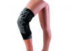 Donjoy Reaction Knee Brace - Used for General Patellar Instabilities. $115